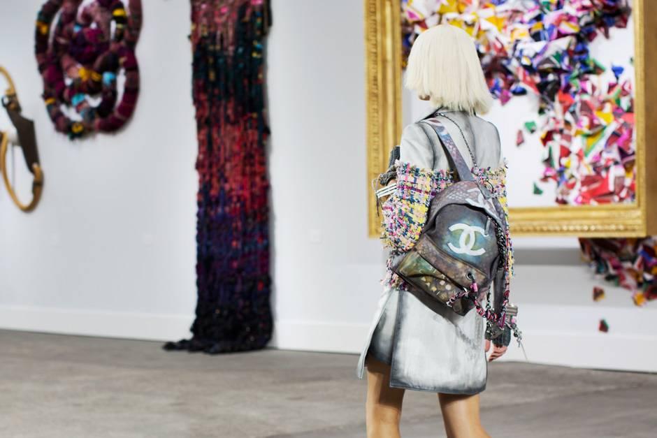 Backpack Lifestyle | Dilya London