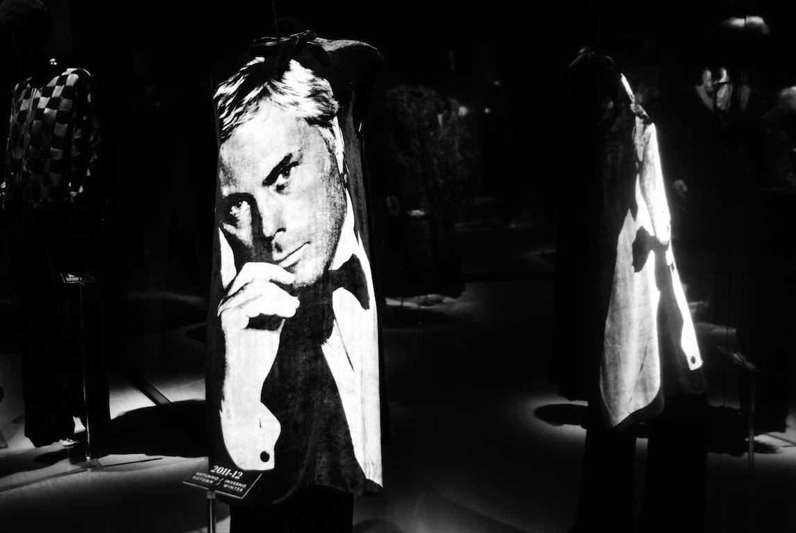 black and white photographer milan