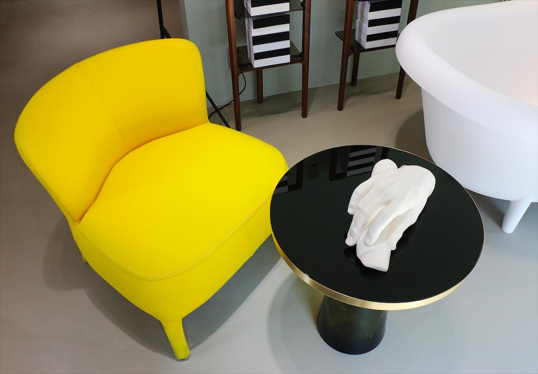 interior design photographer milan