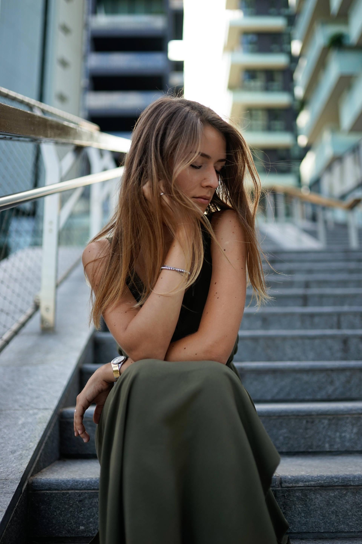 photographer in Milan